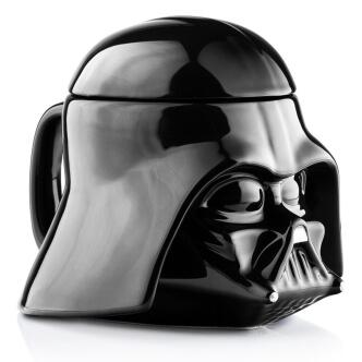 Hrnek Star Wars Darth Vader