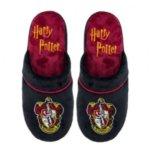 Pantofle Harry Potter